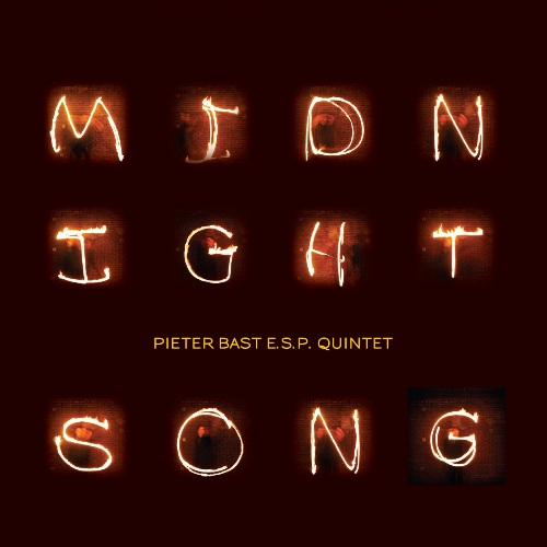 cd_pieter_bast_esp_quintet__midnight_song