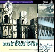 castle_cover_big_IS_02