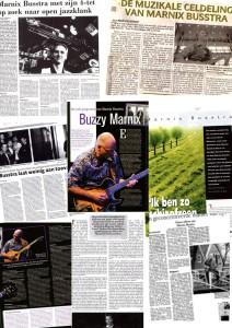 collage interviews
